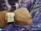 Мужские кварцевые часы Royal LONDON 4856-D1B 0