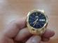 Мужские часы Orient FAB00002D9 (3 Stars) 5