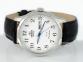 Мужские часы Orient FAB0B004W9 0