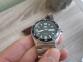 Мужские часы ORIENT FAA02001B3 3