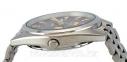 часы мужские механические orient FAB00009D9 0