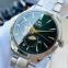 Мужские часы Orient RA-AS0104E00B 2
