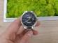 Мужские часы Orient FEU00000DW 1