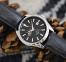 Мужские часы Orient FDJ05002B0 1