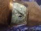 Мужские кварцевые часы Royal LONDON 40090-05 2