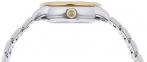 Мужски часы Orient RA-AS0001S10B 0