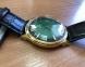 Мужские часы Orient FAC08002F0 2