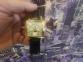 женские кварцевые часы Royal LONDON 21165-02 1