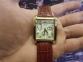 Мужские кварцевые часы SEIKO SNT010P1 3