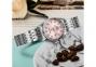 Женские часы ORIENT SNR1U002Z0 4