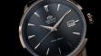 Мужские часы Orient FER27002B0 1
