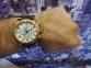 Мужские кварцевые часы Royal LONDON 4722c51a 4