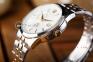 Мужские часы Orient FAL00001W0 3