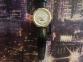 Женские кварцевые часы Royal LONDON 21129-03 1