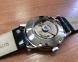 Мужские часы Orient RA-AG0001S10B Babmino 4
