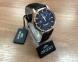 Мужские часы Orient FEU0A001TH 2