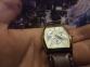 Мужские кварцевые часы SEIKO SNT018P1 3