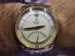 Мужские кварцевые часы Royal LONDON 4608T1B 0