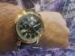 Мужские кварцевые часы Royal LONDON 40089-04 1