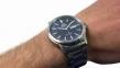 Мужские часы Orient RA-AA0C02L19B 1
