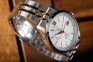 Мужские часы Orient FAL00001W0 2