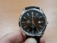 Мужские часы Orient FDJ05002B0 0