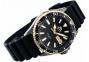 Мужские часы Orient MAKO NEW RA-AA0005B19B 2
