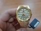 Мужские часы Orient FAB00008C9 0
