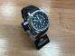 Мужские часы Orient FTT17004F0 0