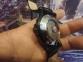Мужские часы Orient FEM7J002D9 0