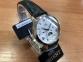 Женские часы Orient RA-KA0006S10B 0