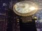 Женские кварцевые часы Royal LONDON 20025-03 0