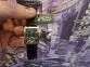Женскские кварцевые часы Royal LONDON 4469-3C 1