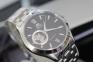Мужские часы Orient FAG03001B0 3