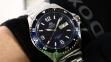 Мужские часы Orient FAA02001B9 (Mako II) 1
