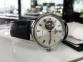 Мужские часы Orient FAG00003W0 Bambino 1