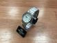 Женские часы ORIENT FUNF5006W0 1
