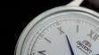 Мужские часы ORIENT FAC00009W0 2