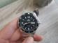 Мужские часы ORIENT FAA02001B3 0
