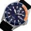 Мужские часы Orient RA-AA0916L19B 0