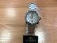 Женские часы Orient FQC0M002W0 2