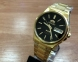Мужские часы Orient FAB02003B9 1