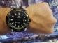 Мужские кварцевые часы Royal LONDON 41017-02 2