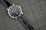 Мужские часы Orient FGW0100GB0 1