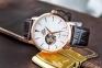 Мужские часы Orient FAG02002W0 2