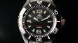 Мужские часы Orient SDV01001B0 0