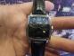 Мужские часы Adriatica ADR 8120.5254Q 0