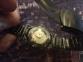 часы мужские механические orient FEM7K005B9 0