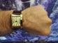 Мужские кварцевые часы Royal LONDON 40018-03 2