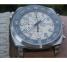 Мужские часы ORIENT FTT17005Y (TT17005Y ) 2
